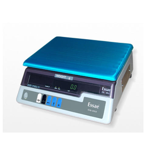 essae ds 852 weighing scale s s r solutions id 19020919073 rh indiamart com essae weighing scale ds-252 manual essae teraoka weighing scale manual