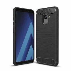 Hybrid Designer Mobile Back Cover