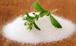 Stevia Stevioside  Extract