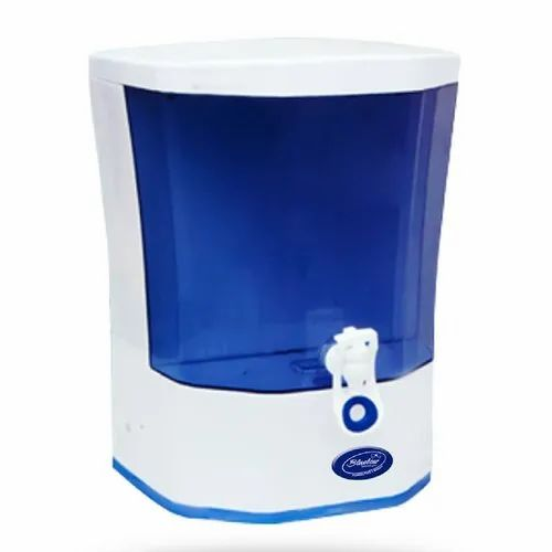 Bluebow 10 Litre Domestic Water Purifier