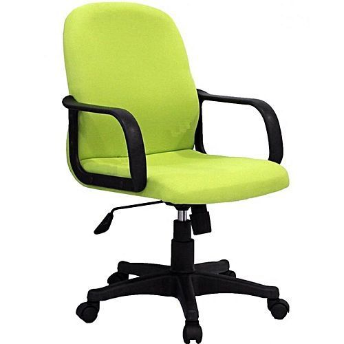 best service fe8d4 a3b78 Revolving Office Chair