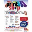School Copy Printing