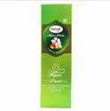Kesar, Pista Guruji Kesar Pista Syrup, Packaging Size: 750 Ml
