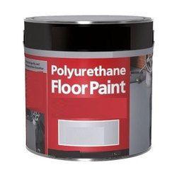 Plasma Paints - Manufacturer of Lead Free Paints & Epoxy Paint from Pune