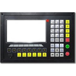 Single Phase HYD 2100B CNC Controller, 24 V DC, IP Rating: IP68