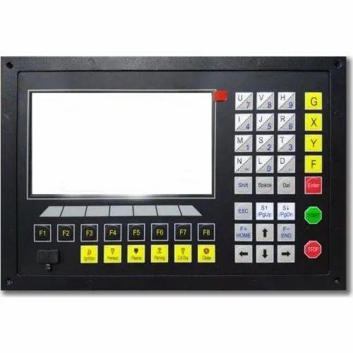 HYD 2100B CNC Controller