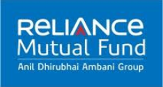 Reliance Mutual Fund