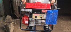 1 KW Petrol Generator Set Noise Version