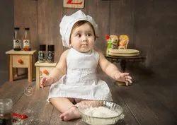 Infant Photography /  Infant Photo Shoot / Infant Photo Studio