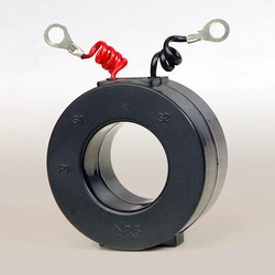Ring Type Protection Current Transformer