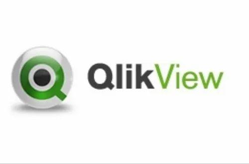Qlikview Data Mart