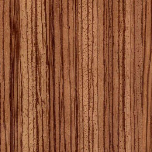 Wooden Laminate Sheet At Rs 950 Square Feet Laminate