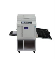 Duplo DP-G325 Digital Duplicator