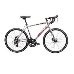 793f3bef6d8 Montra Helicon X 2018 122.5 X 68 Mm Urban Sport Bicycle