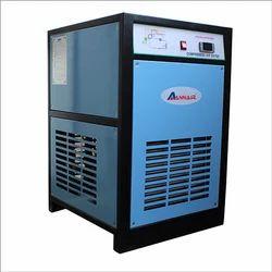 Annair Refrigerated Air Dryer, 230 V, Warranty: 12 months