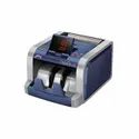 Crusader Lite Godrej Counting Machines