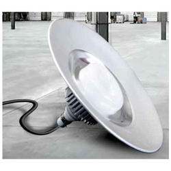 LED Warm White High Bay Light, IP Rating: IP65