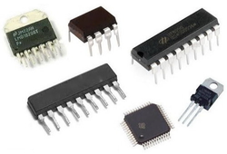 Integrated Circuits / Chip  IC - SMD  / Through Hole - Full Range