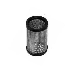 Shalimar Suction Filters Hydraulic Pump Filter