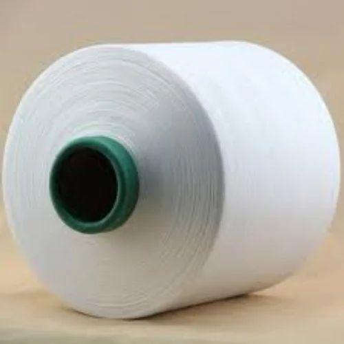 White Toilet Paper Roll - White Toilet Tissue Roll Importer