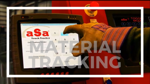 ASa Bentley Explore Asa Software Modules Rebar And CAD