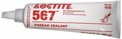 Loctite 567, Packaging Type: Packet