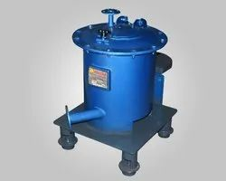 MS Chemical Centrifuge
