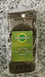 Green Force, Army Socks