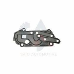 Gasket For Transmission For JCB 3CX 3DX Backhoe Loader - Part No. 813/10175, 813/50010, 813/50003
