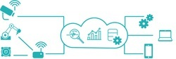Internet Of Things (IOT) Services