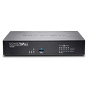 Sonicwall Tz300 Network Security Firewall, Weight: 1.38 Kg