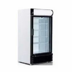 Visi Cooler Single Door 200ltr