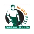 Hi-Bro Products (Brand Of Hi-Bro Pest Control Private Limited)