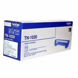 Brother 1020 Toner Cartridge