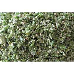 5 kg Dehydrated Green Chilli Flakes, Packaging: Packet