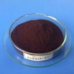 EDDHA Acid
