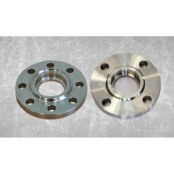 Monel Flanges Grade K-500