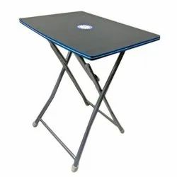 Wood Folding Table for Laptop