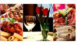 The A-la-Carte Restaurant Services