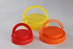73 Mm Plastic Handle Cap