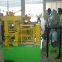 Rolling Wire Flattening Mill