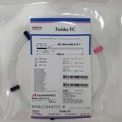 Asahi Fielder FC Guide Wire