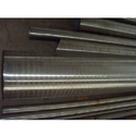 Copper Alloys ASTM Pipes