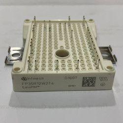 FP35R12W2T4 IGBT Module
