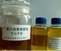 Polyglycerol Polyricinoleate (PGPR) E476