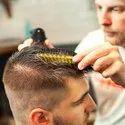 Men Hair Cut Service