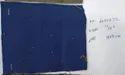 Corduroy Fabric Fresh Surplus Fabric