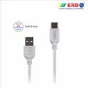 Uc32 Usb-c Data Cable