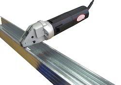 metal cutting shears. metal cutting shear shears t
