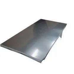 Stainless Steel JT Sheets